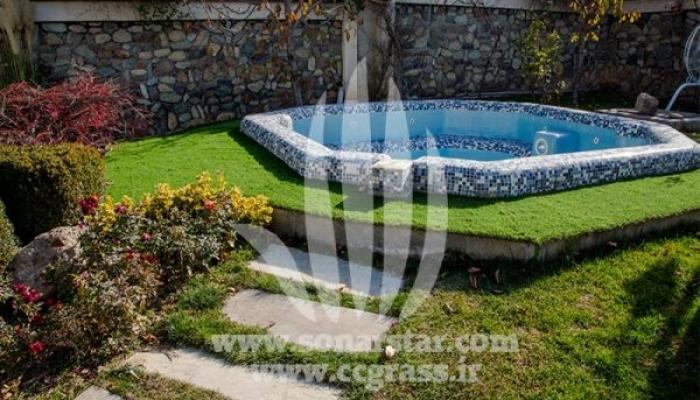 project-hayat-lavasan-03-600×400