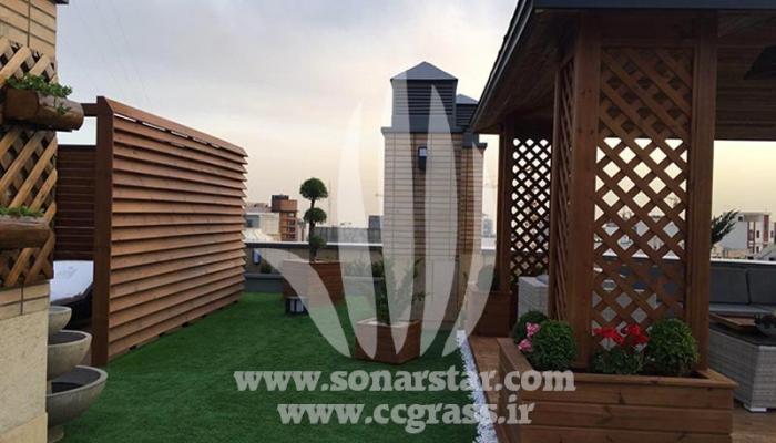 project-roof-garden-saadat-abad-01