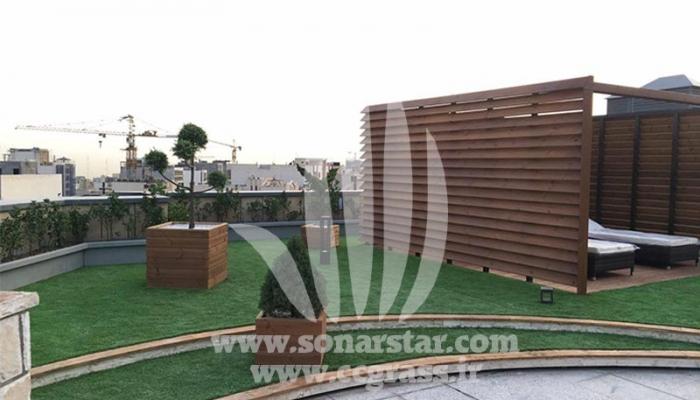 project-roof-garden-saadat-abad-02