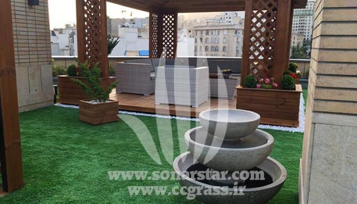 project-roof-garden-saadat-abad-03
