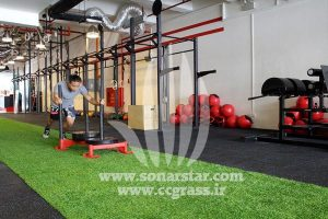 projects-crossfit-01-600x400