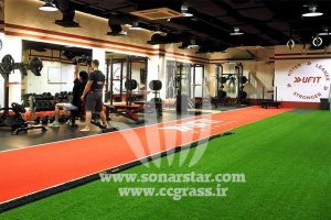 projects-crossfit-02-600x400