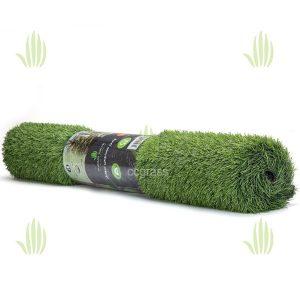 چمن مصنوعی وارداتی گرین