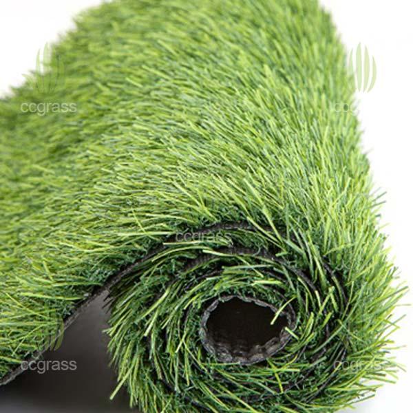 چمن رولی گرین